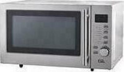 EGL Appliances P80D20EL-XH Mikrowelle