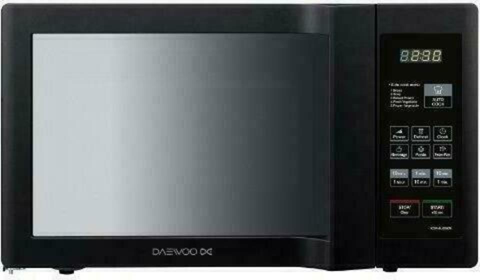 Daewoo KOR-6L6BKM