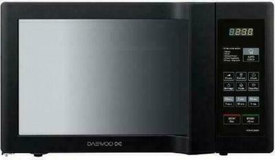 Daewoo KOR-6L6BKM Mikrowelle