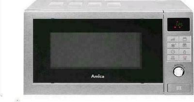 Amica AMGF20E1GI