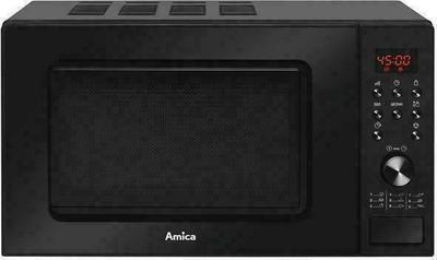 Amica AMGF20E1GB