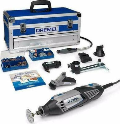 Dremel 4000-6/128 Power Multi Tool