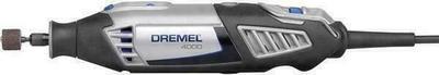 Dremel 4000-4/65 Power Multi Tool