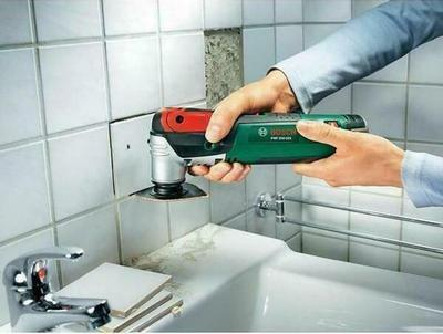 Bosch PMF 250 CES power multi-tool