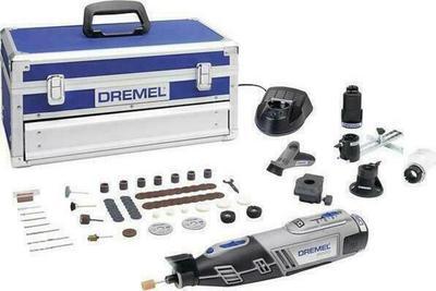Dremel 8220-5/65 Power Multi Tool