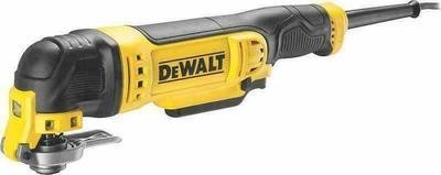 DeWALT DWE315 Power Multi Tool