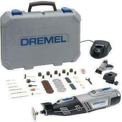 Dremel 8220-2/45 Power Multi Tool
