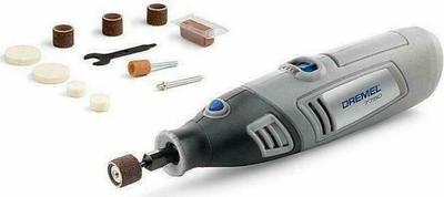 Dremel 7750 Power Multi Tool