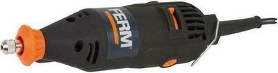 Ferm CTM1010 Power Multi Tool