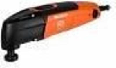 Fein MultiTalent FMT 250 Q Starlock