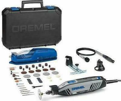 Dremel 4300-3/45 Power Multi Tool