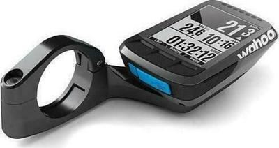 Wahoo Fitness ELEMNT BOLT Bicycle Computer