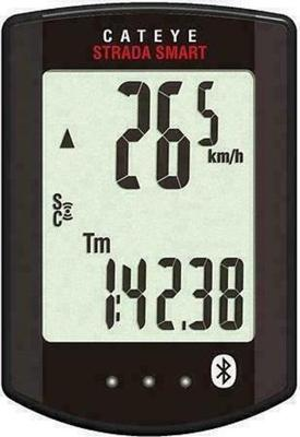 Cateye Strada Smart CC-RD500B