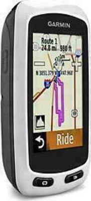 Garmin Edge Touring Plus Fahrradcomputer