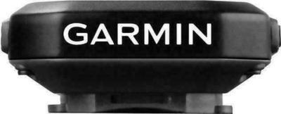 Garmin Edge 20 Bicycle Computer