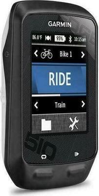 Garmin Edge 510 Fahrradcomputer
