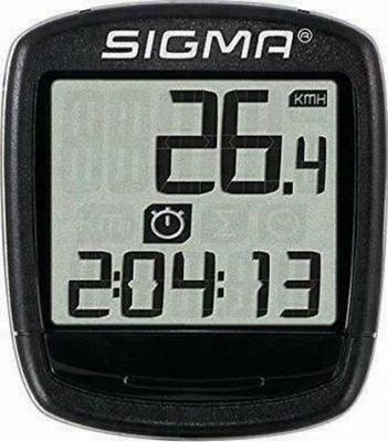 Sigma Sport BC 500 Bicycle Computer