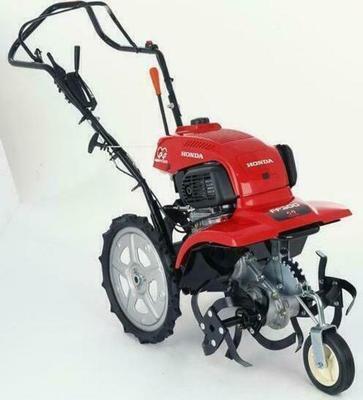 Honda FF300