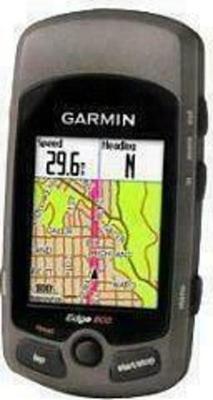Garmin Edge 605 Fahrradcomputer