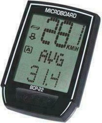 BBB MicroBoard BCP-22