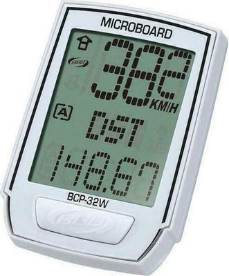 BBB MicroBoard BCP-32W