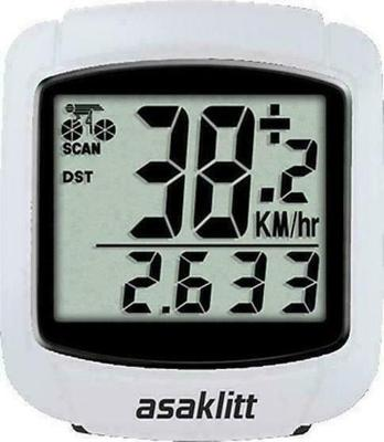 Asaklitt 31-5371