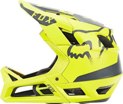 Fox Proframe Helmet MIPS bicycle helmet