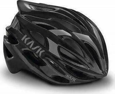 Kask Helmets Mojito bicycle helmet