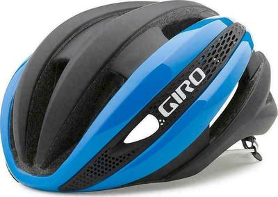 Giro Synthe MIPS bicycle helmet