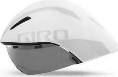 Giro Aerohead MIPS Bicycle Helmet
