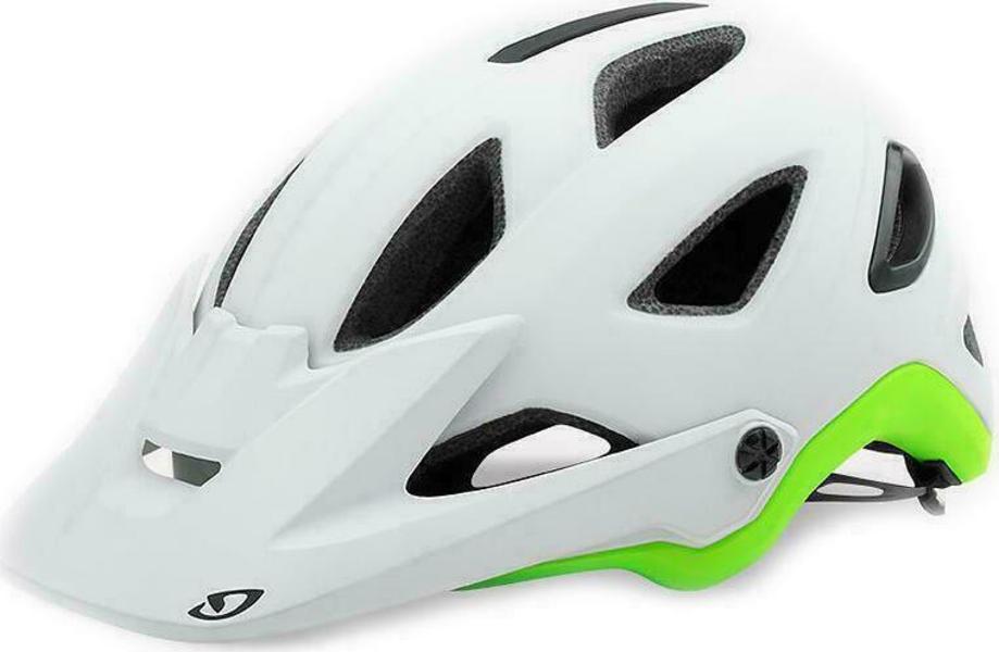Giro Montaro MIPS bicycle helmet