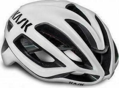 Kask Helmets Protone Fahrradhelm