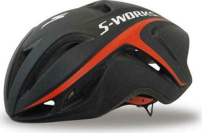 Specialized S-Works Evade bicycle helmet