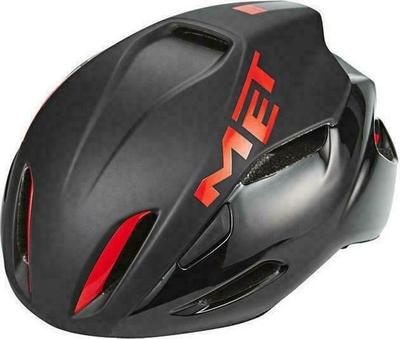 MET Manta bicycle helmet