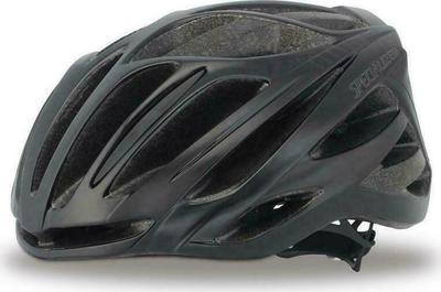 Specialized Echelon bicycle helmet