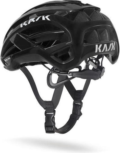 Kask Valegro bicycle helmet