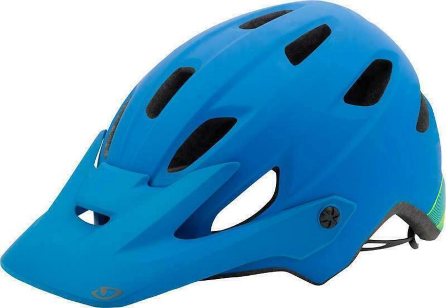 Giro Chronicle MIPS bicycle helmet