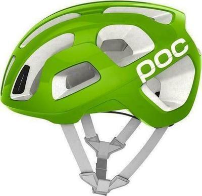 POC Octal bicycle helmet