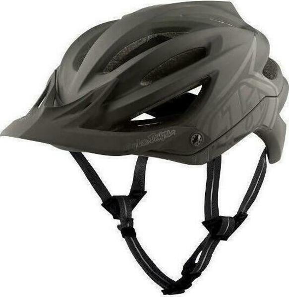 Troy Lee Designs A2 MIPS bicycle helmet