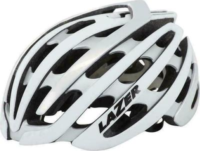 Lazerbuilt Z1 bicycle helmet