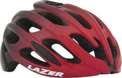 Lazerbuilt Blade bicycle helmet