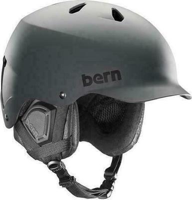 Bern Watts EPS