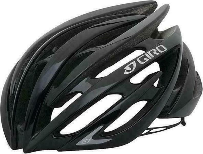 Giro Aeon bicycle helmet