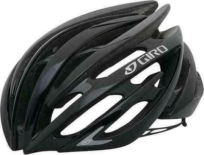 Giro Aeon bicycle helmet