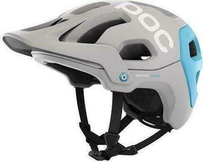 POC Tectal Race bicycle helmet