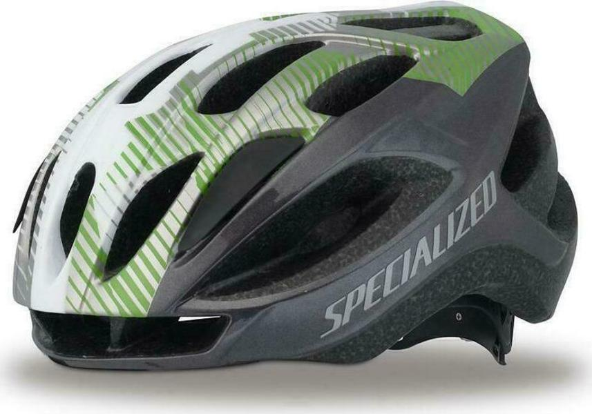 Specialized Align bicycle helmet