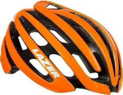 Lazerbuilt Z1 MIPS bicycle helmet