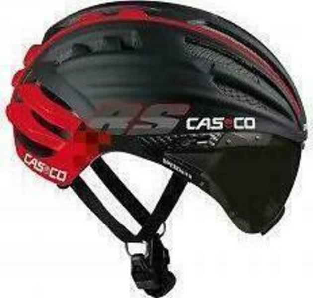 Casco SpeedAiro RS Bicycle Helmet