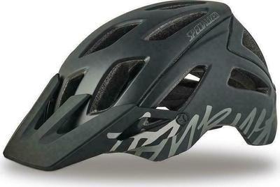 Specialized Ambush bicycle helmet