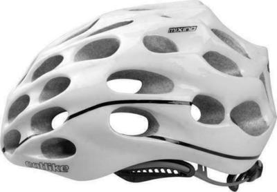 Catlike Mixino bicycle helmet
